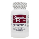 Quercetin-C product image