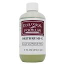 Orithrush-Gargle (1%w/mint) product image