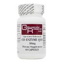 CoQ 10 30mg (Liposome Enhanced) product image