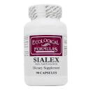 Sialex product image