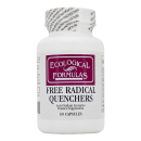 Free Radical Quenchers product image