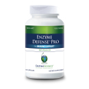 Enzyme Defense Pro product image