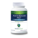 Nattokinase Pro product image