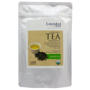 Sencha Tea - Organic Loose product image