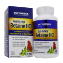 Betaine HCl product image