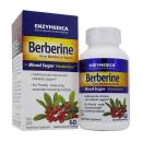Berberine product image