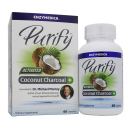 Purify- Charcoal Plus product image
