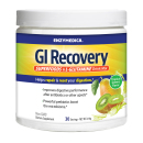 GI Recovery Drink Mix product image
