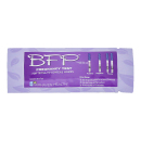 BFP Pregnancy Test Strips product image
