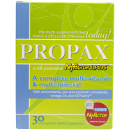 Propax with NTFactor Lipids® product image