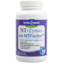 NT-Zymes with NTFactor® product image