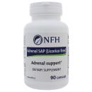 Adrenal SAP (Licorice Free) product image