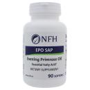 EPO SAP product image
