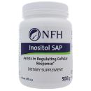 Inositol SAP product image