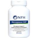 Menopause SAP product image