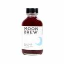 Moon Brew Sleep Blend - Blueberry product image