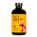 Pet Brew Thrive Blend product image