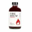 Fire Brew  Energy Blend - Beet product image