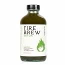 Fire Brew  Detox Blend - Garden product image
