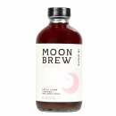 Moon Brew Uplift Blend - Strawberry product image