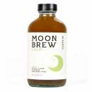 Moon Brew Calm Blend - Pear product image
