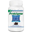 ProbZyme  (Grape) product image