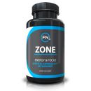 FNX Zone product image