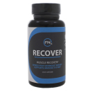Recover product image