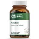 Valerian Root Capsules product image