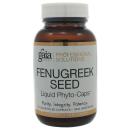 Fenugreek Seed Capsules product image