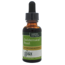 Goldenseal Root product image