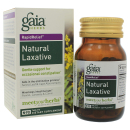 Natural Laxative Tablets product image
