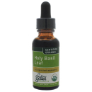 Holy Basil Leaf product image