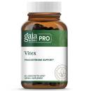 Chaste Tree Berry Capsules product image