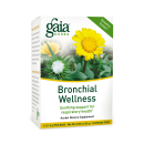 Bronchial Wellness Tea product image