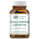 Female Hormone Support PM product image