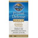 Primal Defense Ultra product image