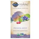 Mykind Organics Prenatal Multi product image