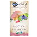 Mykind Organics Womens Multi product image