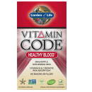 Vitamin Code Healthy Blood product image