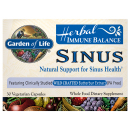 Immune Balance Sinus product image