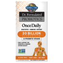 Dr. Formulated PROBIOTICS Once Daily product image