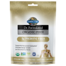 Dr. Formulated ORGANIC FIBER (Unflavored) product image