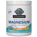 Dr. Formulated Magnesium Orange Powder product image