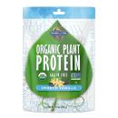 Organic Plant Protein Vanilla Powder product image