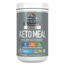 Dr. Formulated Keto Meal Vanilla Powder product image