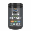 Dr. Formulated Keto Organic MCT Powder product image