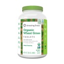 Wheat Grass Tablets product image