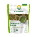 Organic SuperGreens Powder product image