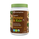 Protein and Kale Smooth Chocolate product image
